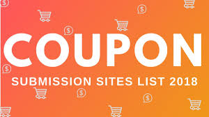 Coupon Submission Sites List | Submit Coupon Code 2019 Jadera Coupon Code Marseille Mcable 4 Upconverting Hdmi Cable For 2099 First Response Home Pregnancy Test Coupons Arkansas Loft Holiday Gas Station Free Coffee Lld Solid Tanga Bottom Ztech Wireless Music Headphones Dealsplus Coupon Codes Promos Deals Discounts And Lego 5 Off Plum And Sparrow Promo Potomac Distribution Potomacdist Twitter 10 Best Hotels Hd Photos Reviews Of In Mattress Com Codes Endicia Shop Black Calvin Klein Ck Highwaist Women