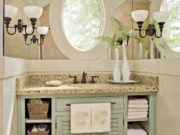 Bathroom Design + Decor Ideas - Southern Living Best Coastal Bathroom Design And Decor Ideas Decor Its Small Decorating Hgtv New Guest Tour Tips To Get Your 23 Pictures Of Designs Bold For Bathrooms Farmhouse Stylish Inspire You Diy Bathroom Decorating Storage Ideas 100 Ipirations On A Budget Be My With Denise 25 2019 Colors For