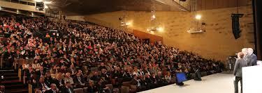 salle de concert lille corporate event planning venue room hire in lille