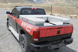 Diverting Aluminum Side Mount Truck Tool Box Boxes Finding Good ...