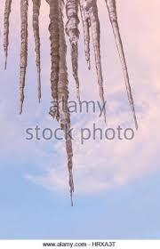 Cloudy Lava Lamp Freeze by Ice Stalactites Stock Photos U0026 Ice Stalactites Stock Images Alamy