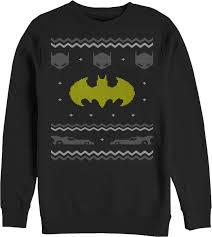 Leg Lamp Christmas Sweater Diy by Ugly Christmas Sweater Invitation Free Printable Invitation Design