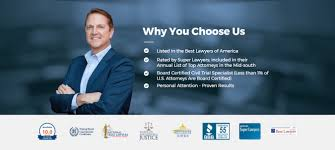 Personal Injury Attorney Lebanon TN, Car Accident Lawyer Pa School Bus Accident Lawyers Fellerman Ciarimboli Types Of Damages An Automobile Mishap Victim Need To Case Pages 1 Intersection In Arizona New Mexico Tennessee Pladelphia Fatal Truck Wrongway Crash On Stewarts Ferry Pike In Nashville Mitch Grissim Accidents Today Best Image Kusaboshicom The Roth Firm Personal Injury Attorney Cases Category Archives 1800 Wreck Commerical Attorneys Lner And Rowe 18wheeler Collide I24 Murfreesboro Tn Home Nash Law Pllc