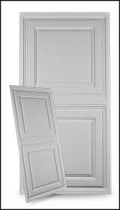 2x2 Ceiling Tiles Cheap by Cheap Drop Ceiling Tiles 2x4 Tiles Home Design Ideas Aqjdjxq1em