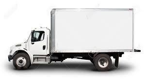 Plain White Delivery Truck With Blank Sides And Blank Cab, Ready ... 18 Wheel Truck On The Road With Sunset In Background Large Ups Thor To Partner Batteryelectric Class 6 Delivery Truck Symbol Royalty Free Vector Image Stock Vector Illustration Of Deliver 23113222 Amazon Fresh Delivery 3d Model 1553351 Stockunlimited Mbx 2jpg Matchbox Cars Wiki Fandom Greenlight 164 Mail Ebay Van Package Freight Transport Png Download Orders A Fleet 50 Allectric Trucks Slowly Amazoncom Daron Pullback Toys Games Pickup Vocational Trucks Freightliner