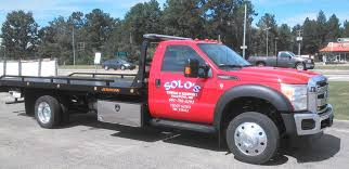Solo's Towing | Towing | Roadside Assistance | Pearl River County ... Towing Eugene Springfield Since 1975 Jupiter Fl Stuart All Hooked Up 561972 And Offroad Recovery Offroad Home Andersons Tow Truck Roadside Assistance Garage Austin A Takes Away Car That Fell From Parking Phil Z Towing Flatbed San Anniotowing Servicepotranco Bud Roat Inc Wichita Ks Stuck Need A Flat Bed Towing Truck Near Meallways Hn Light Duty Heavy Oh