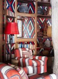 The Singita Pamushana Lodge In Southeast Zimbabwe