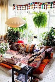 hippie decorating page 1 line 17qq