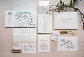 Awesome Wedding Invite Inserts Invitation Make Your With This Captivating Ideas 10 Exceptional Rustic
