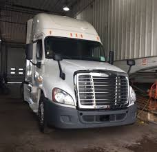 Decent Miles 2013 Freightliner Cascadia Truck For Sale 2002 Ford F350 Super Duty Clocks 1 Million Miles And Counting Wednesday April 12 Lulemon Test Truck East Nasty Miles Silvas Pro Truck Release Party Photos Supra Dist 2007 Mack Chn613 Day Cab Blower Wet Kit 643667 For Chaing From Km To On Your 2014 Gmcchevrolet Youtube F150 Owner Close Hitting Fordtruckscom Zx40st Electric Siddeburen Well This Is Quite Flickr Ubers Selfdriving Makes 120 Mile Journey Sierra Circuits Blog 1998 Used Rd688sx Dump Low Tandem Axle At More Cars With Cords Tesla Semi 500 In 20 1000 Miles 2030 Ruan Marks With Cngpowered Tractor Ngt News
