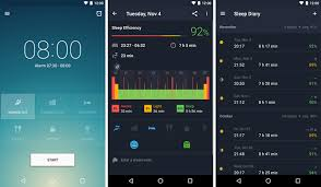10 Android Apps for Tracking and Improving Your Sleep