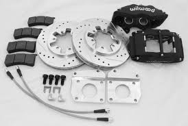 Wilwood Front Brake Upgrade Kit Datsun Truck 64-77 521 320 620 Premium Front Metallic Brake Pads And Disc Rotors Complete Kit Left Truck Repair Rotors Calipers Brake Pads 672018 Flickr Installed Powerstop Ford F150 Forum Toyota Hilux Rear Disc Con Sky Manufacturing Nakamoto Front Ceramic Pad Rotor Kit Set For Mazda Jegs 632317 High Performance Crossdrilled Slotted Front 632318 Right Amazoncom Power Stop Kc2009 1click With K176636 Extreme Z36 Tow Drilled Experiences With My Car How To Change On Ssbc Brakes Big Bite Cross 23345aa3l Orex Impartial Nsw