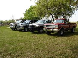 The Louisiana Trucks Thread - Dodge Diesel - Diesel Truck Resource ... 2007 Chevy Silverado 2500hd Duramax 4x4 Sold Socal Trucks The Louisiana Thread Dodge Diesel Truck Resource Author Archives Randicchinecom Twenty Inspirational Images Craigslist Toyota New Cars And 40 Best Hs Performance World Leader In Images Cool For Sale In Va Have On Cars Design Ideas With Hd Used Lake Charles La And Certified Preowned La Works Home Facebook Paul Sherry Chrysler Jeep Ram Dealer Piqua Dayton Troy Kentucky Wildcat 2009 Ram 2500 Rams Pinterest At Service Chevrolet Lafayette