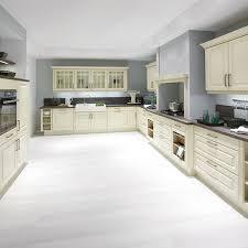 conforama cuisine electromenager charmant cuisine equipee avec electromenager 4 toutes nos