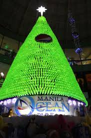 Christmas Tree Disposal Nyc 2015 by 109 Best Christmas Trees Images On Pinterest Xmas Trees