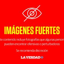 All Categories Sitios Online Para Adultos En Cataluna