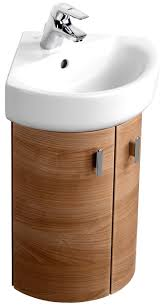 Tall Bathroom Corner Cabinets With Mirror by Bathroom Delightful Corner Tall Bathroom Cabinet Floor With