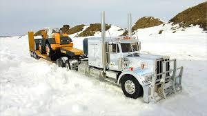 100 Rc Gas Trucks Semi Powered Brilliant Adventures Chrome King