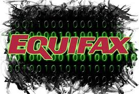 Lamps Plus Data Breach Class Action by Data Breach Details From The Equifax Incident Confirmed For Uk