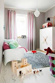 Ying Yang Twins Bedroom Boom by 119 Best Vaikų Kambarys Images On Pinterest 3 4 Beds Amazing