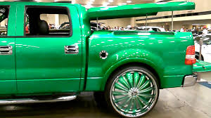 Dallas Dub Show 2k13 - Green Truck & Rims Spinnin - YouTube Media Gallery Green Truck Movers Nashville 1997 Ford F150 Xlt 4x2 Reg Cab Used Sale Garbage Videos For Children Kawo Toy Unboxing Jack 2017 Ram 1500 Sublime Sport Limited Edition Launched Kelley Blue Book Karma Chamealeon Toronto Food Trucks Toys Recycling Made Safe In The Usa Chevrolet Silverado Matte Army The Wrap Agency Alinis Automobilis Automoblox Original T900 Truck Skizze Gooch Trucking Company Inc Papercraft