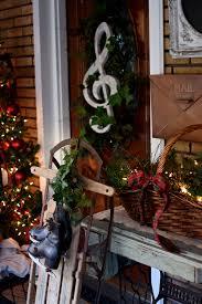 100 House Inside Decoration Top 50 Christmas S Home Decor Ideas UK