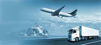 100 Wagoners Trucking Capabilities WORLDWIDE FREIGHT LOGISTICS PVT LTD