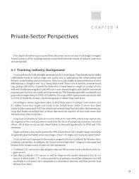 Chapter 4 - Private-Sector Perspectives | Guide To Deploying Clean ... Food Truck Pic15 Single Unit The Lunch Box Best Single Unit Trucks Annaleah Mary Public Surplus Auction 701211 Mercedes Benz Axor 1843 4 X 2 Tractor Insulation Franchise Opportunities In The Us Buy An Wilson Super Drum Pulling Detroit 471 Diesel 2004 Sterling L8500 For Sale 2415 And Bid 60 2015 F250 Lwb Cab 4wd With Service Body Some Facts On Unrride Crashes From Ntsb Custom Floor Plan Samples Prestige Wikipedia Trucks In Houston Texas For All Sized Event