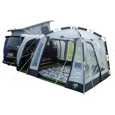 Khyam Motordome Classic Quick Erect Awning - Driveaway Awnings ... Tent Awning For Cars Bromame Kampa Frontier Air Pro Caravan Awning 2017 Amazoncouk Car Lweight Porch Awnings 2 Quick Easy To Erect Swift 390 325 260 220 Interleisure Burton Sales Classic Expert Pitching Inflation Youtube Shop Online A Bradcot Rally Plus Stand Alone In This You Find Chrissmith Khyam Motordome Sleeper Driveaway Accessory Accsories Pyramid Size Make Like New With Lweight And Easy To Erect