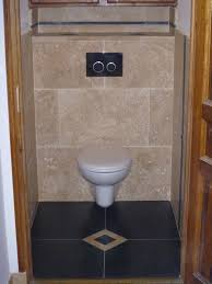 monter un toilette suspendu monter un wc suspendu geberit great monter un wc avec on