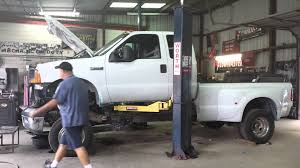 Cab Removal Of F350 - YouTube Truck Aerodynamics Aerodyne Preowned 2015 Gmc Sierra 1500 4wd Crew Cab 1435 Denali In 2018 New Chevrolet Silverado 2500hd 1537 Work Tacoma Double Pumped With Trd Offroad Package Talk Modern American Cventional Truck Day Cab Set Forward Axle An Some Truckers Worry About Autonomous Vehicles Wvik 2014 Ram 2wd Quad 1405 Tradesman Do You Think Over Engines Will Ever Become Popular Like They Are Portrait Of A Driver Sitting In Stock Photo Picture And Isuzu Intros Crew Model To Nrr Lineup Semi Stock Vector Illustration Of Horn Pipe 28571511 2003 Ford F250 Super Duty Xl 4dr