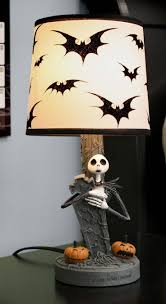Nightmare Before Christmas Bedroom Design by 230 Best Awesome Bedding Room Decor Images On Pinterest Bedroom