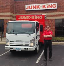 Junk Removal In Dayton | Junk King Dayton | Dumpster Rental Bucket Truck Svcs Truck Rental Services Goulddsmithcrane Crane View Moving Reservations Budget Pickup For Towing A Boat Impressive Bevis Junk Removal In Dayton King Dumpster Used Trucks For Sale In Ccinnati Oh On Buyllsearch Rhinos Frozen Yogurt Soft Serve Food Blog Best Hauling 12 Perfect Uses Rentals Pleasant Ridge Near Norwood