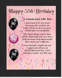 50th Birthday Party.com Coupon Code : Panda Express Coupons ... Saratoga Strike Zone Home Big Bazaar Offers Coupons Oct 2019 70 20 Off Deals Electric Sky 300 V2 Wideband Led Grow Light High Performance Silent Cooling Planttuned Full Spectrum Rapid Veg Growth And Flower Yield Up Urban Air Adventure Park Facebook Trampoline Above Beyond For Gillette Fusion Refills Zone Coupon Code Topjump Extreme Arena Pigeon Forge Tn Entertain Kids On A Dime Pladelphia Pa Project Blackout Coupons Codes Toys R Us Off Coupon Printable Db 2016 Best Stocking Stuffer Ever Purchase 40 Gift Card Get