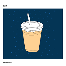 Coffee GIF Downsized Large