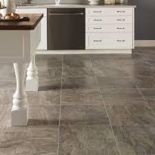 luxury vinyl tile flooring rectangles 12 x 24 modular bathroom