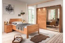 erle komplettzimmer schlafzimmer