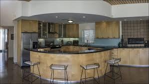 kitchen kitchen wall tiles glass tile backsplash bathroom brown