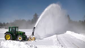 John Deere 6420 With Snow Blower Blowing Snow   Snow Removeal Your ... John Deere Xuv 625i Gator W Cab Boss Front Snow Blade Deere Blowers Throwers Blower Attachments Northern Xuzhou Hcn 0209 Truck Mounted Buy Eagle Street Sweeper Metroquip 1988 Okosh W70015r Snow Blower Truck Item Db9328 Sol Loader Mounted D60 Ja Larue Product Review Honda Hss1332atd Putting In The Neighbors Frozen Snowbank Removal Using Snblower Youtube China 3 Point Manufacturers Snogo Model Tu3 Wsau Equipment Company Terryf
