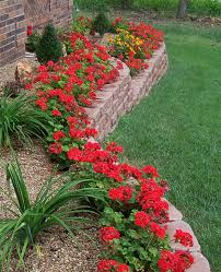 Menards Patio Block Edging by Menards 89 Landscape Retaining Wall Blocks Price Match 10