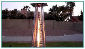 Garden Treasures Patio Heater Thermocouple by 100 Living Accents Patio Heater Thermocouple Hampton Bay 45
