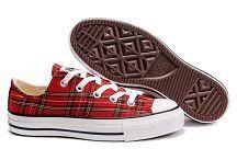 converse all plaid converse uk sale all low scotland plaid shoes
