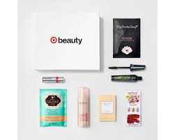 Stella & Dot Promo Codes - Best Deals Carryout Menu Coupon Code Coupon Processing Services Adventures In Polishland Stella Dot Promo Codes Best Deals Bh Cosmetics Blushed Neutrals Palette 2016 Favorites Bh Bh Cosmetics Mothers Day Sale Lots Of 43 Off Sale Ends Buy Bowling Green Ky Up To 50 Site Wide No Need Universal Outlet Adapter Deals Boundary Bathrooms Smashbox 2018 Discount Promo For Elf Booking With Expedia