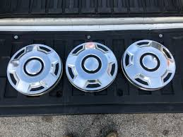 100 1978 Ford Truck For Sale Used F150 Hub Caps For
