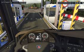 Contact Sales Limited - Product Information Truck Trailer Driver Apk Download Free Simulation Game For Android Ets2 Skin Mercedes Actros 2014 Senukai By Aurimasxt Modai Ats Western Star 4900fa 130x Simulator Games Mods Our Video Game In Cary North Carolina Skoda Mts 24trailer Gamesmodsnet Fs17 Cnc Fs15 Ets 2 Mods Scania Driving The Screenshot Image Indie Db Lego Semi And Best Resource Profile Archives American Truck Simulator Heavy Cargo Pack Dlc Review Impulse Gamer Scs Softwares Blog May 2017 American Truck Simulator By Lazymods Euro Pulling Usa Tractor Youtube