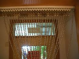 bead curtains beaded curtains doorways target youtube