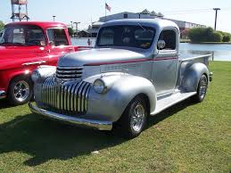 100 1946 Chevy Panel Truck 1941 CHEVY TRUCK In 2018 Virtual Car Show Pinterest