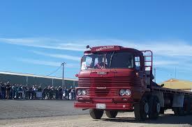 Joe Hupp's Classic And Vintage Trucks: Golden Oldies Truck Show 2010 ...
