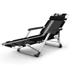Folding Chairs Color : D Deckchairs Lounge Chair Folding Chair Lunch ... Beach Louing Stock Photo Image Of Chair Sandy Stress 56285448 Fishing From A Lounge Chair Youtube Matrix Deluxe Accessory Vulcanlirik Camping Fniture Sports Outdoors Yac Outdoor Wood Folding Leisure Beech Self Portable Folding Horse Shop Handmade Oversized Reclaimed Boat Marlin With Quote Fish On Wooden Etsy Garden Loungers Silla Metal Foldable Ultimate Adjustable Recliner Usa