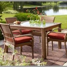 Martha Stewart Patio Table Replacement Glass by Martha Stewart Patio Furniture Wrought Iron Patios Home